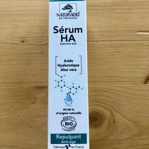 Sérum Acide Hyaluronique 40ml Pause Nature Chatel-Guyon
